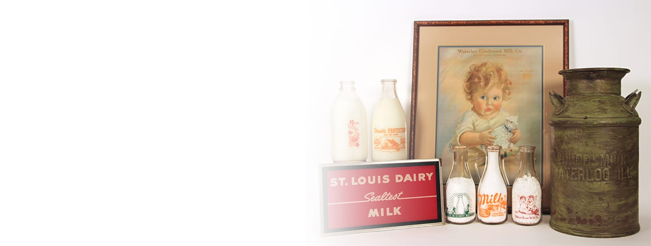 AntiqueAdvertisingExpertSlider-Dairy
