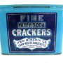 Snow white bakery Fairy Soda Crackers