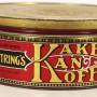 Kake Kan Koffee H.P. Petring's Coffee
